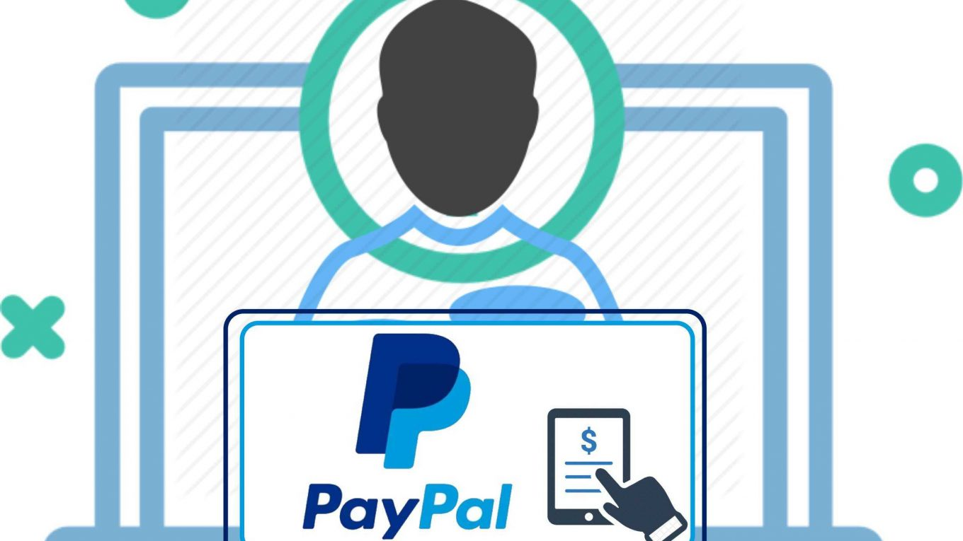 Online Casino Test Paypal
